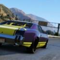 Grand Theft Auto V: Bild 48 (Bild: Rockstar Games)