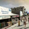 Grand Theft Auto V: Bild 51 (Bild: Rockstar Games)