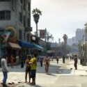 Grand Theft Auto V: Bild 52 (Bild: Rockstar Games)