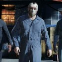 Grand Theft Auto V: Bild 54 (Bild: Rockstar Games)