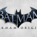 Arkham Origins wird vom jungen Studio Warner Bros. Games Montréal entwickelt. (Bild: Warner Bros.)