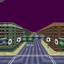 """Michael Dailly, Schöpfer des """"Ur""""-GTA, arbeitet an einem 3D-Remake. (Bild: Michael Dailly)"""