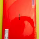 Das knallige Rot zeigt Parallelen zur Smartphone-Reihe von Nokia auf. (Bild: netzwelt)