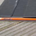 Ob das Lumia 2520 überhaupt nach Deutschland kommt, ist leider noch offen. (Bild: netzwelt)