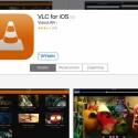 Installieren Sie zur Wiedergabe auf Tablet und Smartphones eine App wie den VLC Player oder Goodplayer. (Bild: Screenshot)