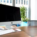 Verbessertes WLAN, Prozessoren der Haswell-Generation: Apple hat den iMac auf den neusten Stand der Technik gebracht. (Bild: netzwelt)