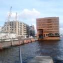 Blick in den Hamburger Hafen. (Bild: netzwelt)