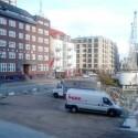 Seemannsmission im Hamburger Hafen. (Bild: netzwelt)