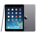 Die Top-Version mit sattem 128 Gigabyte großem Flash-Speicher und LTE-Modem kostet 869 Euro - damit kratzt das iPad vom Preis her schon am MacBook Air. (Bild: Apple)