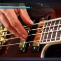 Videolessons: Bass. (Bild: Ubisoft)