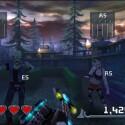 Guitarcade goes Zombie. (Bild: Ubisoft)