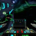 Guitarcade goes Space-War. (Bild: Ubisoft)