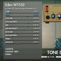 Tone-Designer zum Zweiten ... (Bild: Ubisoft)