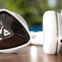Zum Preis von derzeit etwa 180 Euro gehen die Monster DNA-Kopfhörer derzeit über die Ladentheke. (Bild: netzwelt)