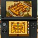 Erwecke den Gärtner in dir… (Bild: Nintendo)