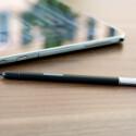 Samsung nennt den Bedienstift S-Pen. (Bild: netzwelt)
