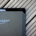 Das amazon-Tablet bereitet sich nun auf den ausführlichen Testbericht vor. Jetzt ist Zeit für Ihre Fragen. (Bild: netzwelt)