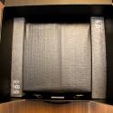 Sauber in Schutzfolie verpackt: die Xbox One. (Bild: netzwelt)
