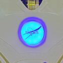 Valkyries Aussehen erinnert an den Anzug von Iron Man. (Bild: IEEE Spectrum)