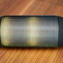 Farbe, Leuchtkraft und Beleuchtungsart können Nutzer selbst festlegen. (Bild: netzwelt)