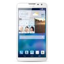 Der Bildschirm des Huawei Ascend Mate 2 misst 6,1 Zoll. (Bild: Huawei)