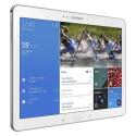 Neben 10.1 Zoll gibt es das Tablet auch mit 12.2 Zoll großem Touchscreen. (Bild: Samsung)