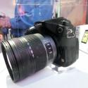 Die Kamera wird Videos in 4K-Auflösung aufnehmen können. (Bild: netzwelt)