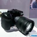 Im Februar 2014 soll Panasonic die GH4 Gerüchten zufolge offiziell vorstellen. Ihr Preis wird derzeit zwischen 2.000 und 2.800 US-Dollar gehandelt. (Bild: netzwelt)