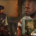 Rund ein Jahr nach der Erstveröffentlichung kommt Assassin's Creed III: Liberation erneut heraus. (Bild: Ubisoft)