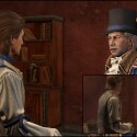 Das Remake bietet nicht nur eine höhere Auflösung, sondern auch komplett überarbeitete Umgebungen. (Bild: Ubisoft)