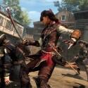 Spieler können Protagonistin Aveline auf neuen Missionen begleiten. (Bild: Ubisoft)