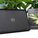 Dafür gefällt das Dell-Ultrabook aufgrund seiner Carbon-Optik auf Anhieb. (Bild: netzwelt)