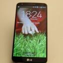 Für das im Herbst 2013 erschienene LG G2 bekommt der Nutzer durchschnittlich 222 Euro. (Bild: netzwelt)