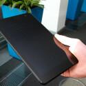 Der ausführliche Testbericht erscheint in Kürze auf netzwelt. Bis es so weit ist, können Sie der Redaktion Fragen zum Dell Venue 8 Pro stellen. (Bild: netzwelt)