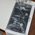 Das LG G Pro Lite Dual bietet unter anderem ein 5,5 Zoll großes Display. (Bild: netzwelt)