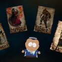 Neben Krieger, Dieb und Magier gibt es auch die Klasse Jude. (Bild: Ubisoft)