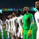 Auch die USA werden als Nationalmannschaft spielbar sein. (Bild: EA)
