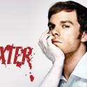 """In """"Dexter"""" ist der gleichnamige Hauptcharakter ein Serienmörder, bizarrerweise arbeitet er für die Polizei von Miami... (Bild: Showtime)"""