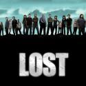 """Ein Flugzeug stürzt in """"Lost"""" auf einer Pazifikinsel ab, die Überlebenden sind von der Außenwelt abgeschnitten und kämpfen um ihr Leben. Die mysteriöse Handlung streckt sich über sechs Staffeln. (Bild: ABC)"""