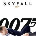 """""""Skyfall"""" wird als einer der besten Filme der neueren James Bond-Geschichte gefeiert. Nach kurzer Abstinenz findet sich der Titelheld in einem effektvollen wie spannenden Kampf gegen den Terror. (Bild: MGM)"""