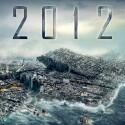 """Roland Emmerich hat mit """"2012"""" einen Katastrophenfilm erschaffen, wie er im Buche steht. Eine riesige Flutwelle scheint in der Lage zu sein, die gesamte Welt zu vernichten. (Bild: Sony Pictures)"""