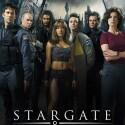 """Als Spin-off zu """"SG-1"""" dreht sich in """"Stargate Atlantis"""" alles um ein Expeditionsteam, das die verlorene Stadt Atlantis unter dem Meeresgrund entdeckt - allerdings in einer entfernten Galaxie - SciFi """"at its finest!"""". (Bild: MGM)"""