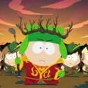 South Park: Der Stab der Wahrheit: Bild 6 (Bild: Ubisoft)