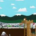 South Park: Der Stab der Wahrheit: Bild 8 (Bild: Ubisoft)
