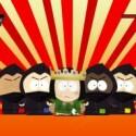 South Park: Der Stab der Wahrheit: Bild 12 (Bild: Ubisoft)