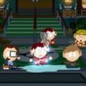 South Park: Der Stab der Wahrheit: Bild 13 (Bild: Ubisoft)