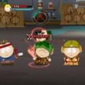 South Park: Der Stab der Wahrheit: Bild 17 (Bild: Ubisoft)