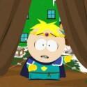 South Park: Der Stab der Wahrheit: Bild 18 (Bild: Ubisoft)