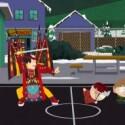 South Park: Der Stab der Wahrheit: Bild 19 (Bild: Ubisoft)