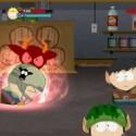 South Park: Der Stab der Wahrheit: Bild 21 (Bild: Ubisoft)